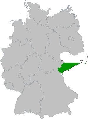Besoldung Sachsen Besoldungsanpassung 2018 Und Anhörungsschreiben
